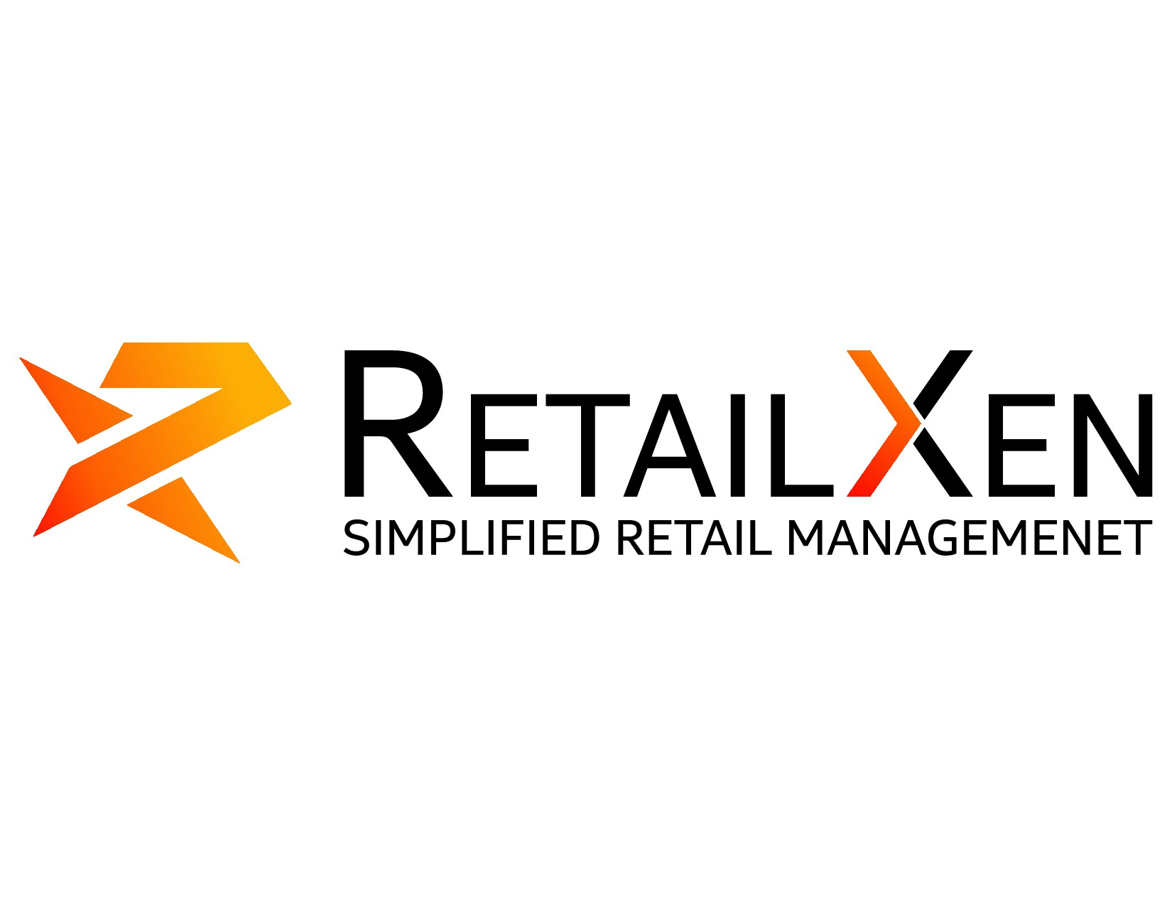 Abstract   Minimalist   Professional - Logo for an E-commerce SaaS focusing on small/medium retail