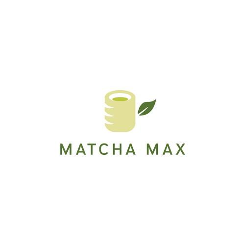 Matcha Max