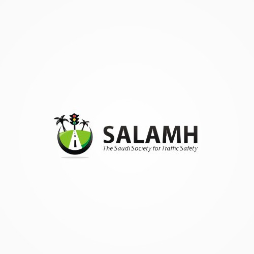 SALAMH