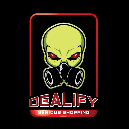 Redesign/Update of my eBay store logo - Need it done ASAP!