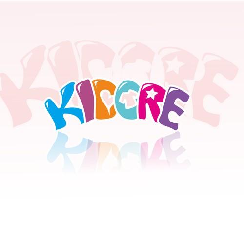 Kidore