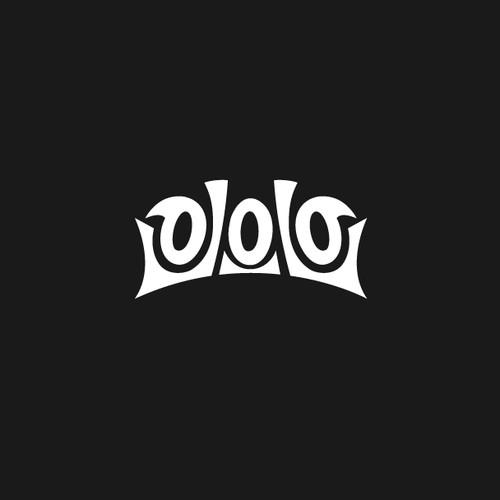 World Tribal Funk logo for performance group