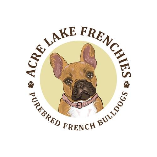 Acre Lake Frenchies