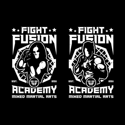 Fight Fusion Academy