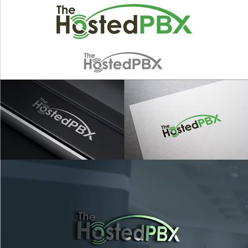 TheHostedPBX