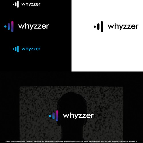 Whyzzer - Streaming Company