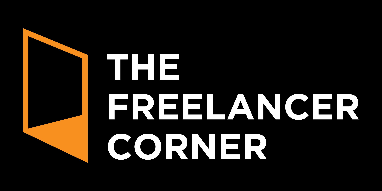 Logo Needed for A Modern Business Blog