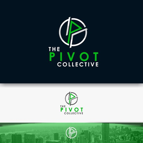 THE PIVOT COLLECTIVE
