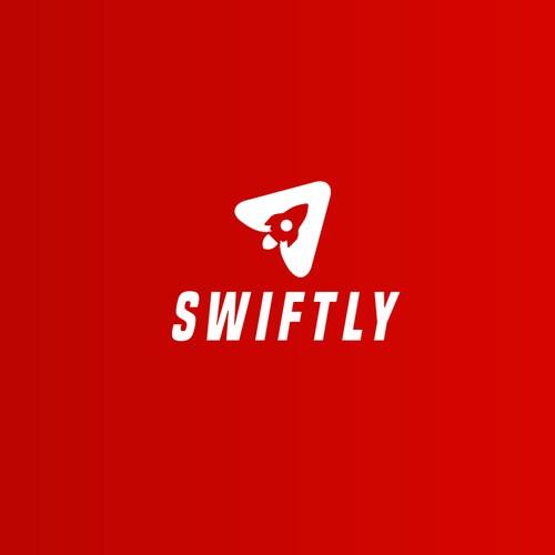 swiftly