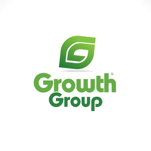 Growth Group