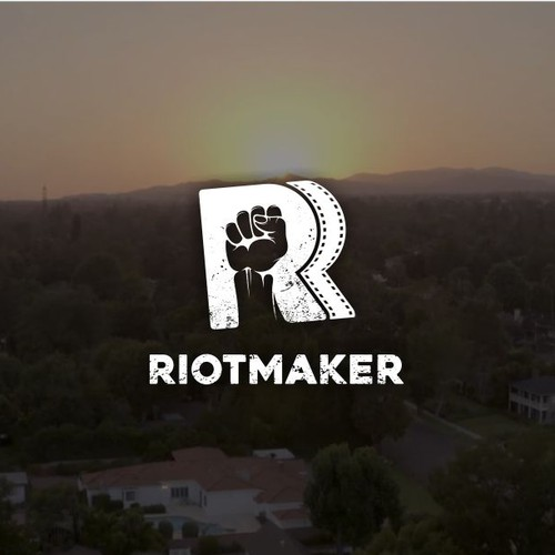 RIOTMAKER video production