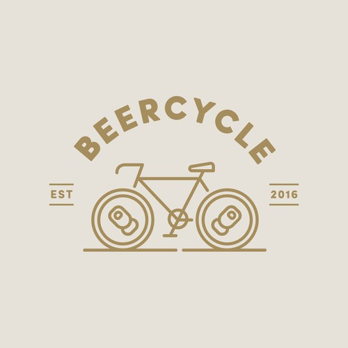 Beercycle