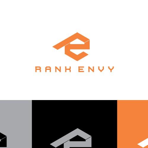 Rank Envy
