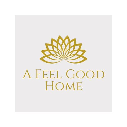 A Feel Good Home