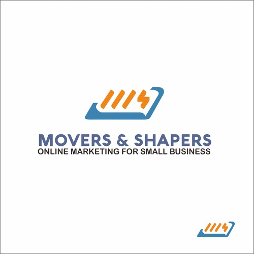 Movers & Shapers