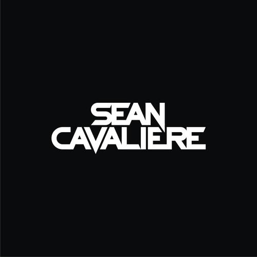 Sean Cavaliere