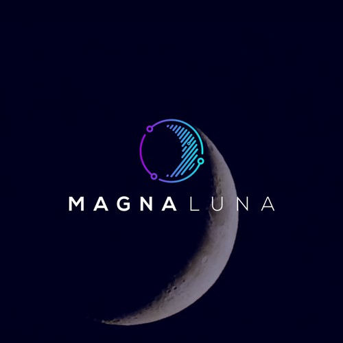 Magna Luna