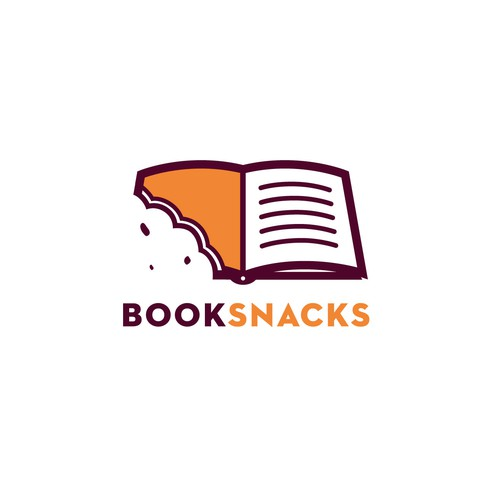 Booksnacks