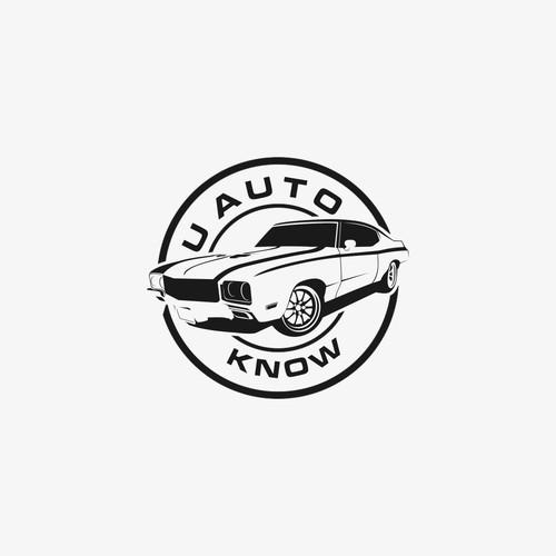 uauto know