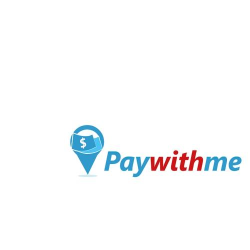 paywithme