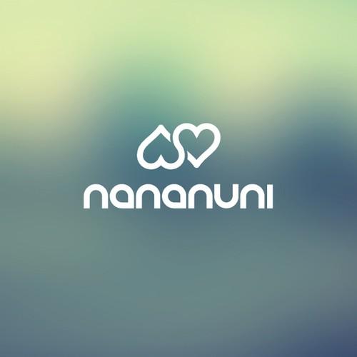 nananuni