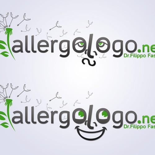 Aiuta Allergologo.net con il suo logo!