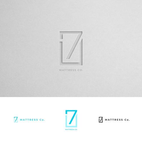 7 Mattress Co.
