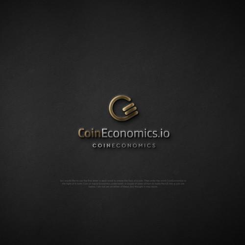 CoinEconomics