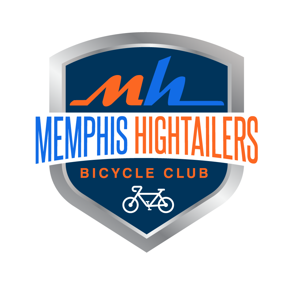 Cycling Logo   < Make it Fun!!