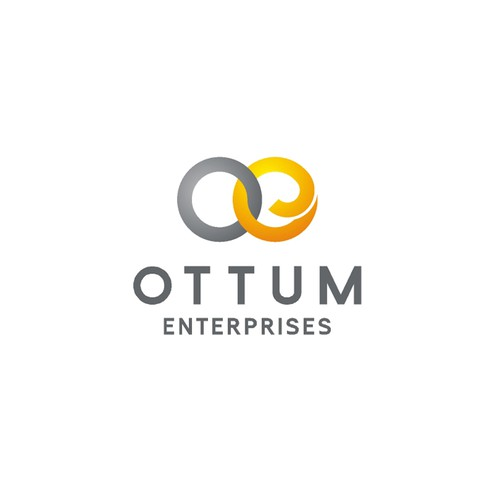 Ottum  Enterprises