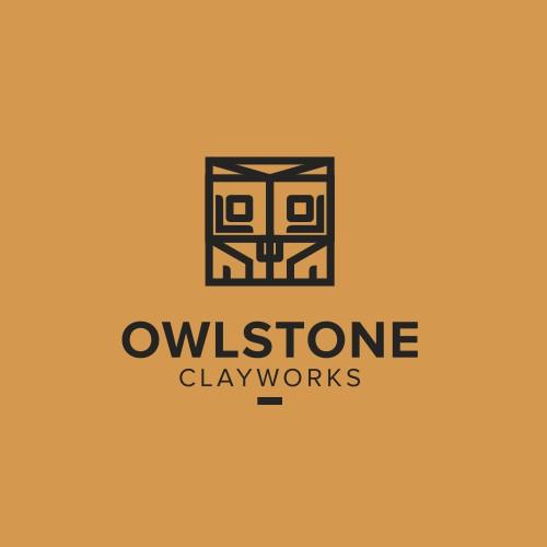Logo for Artisan Tile Makers!