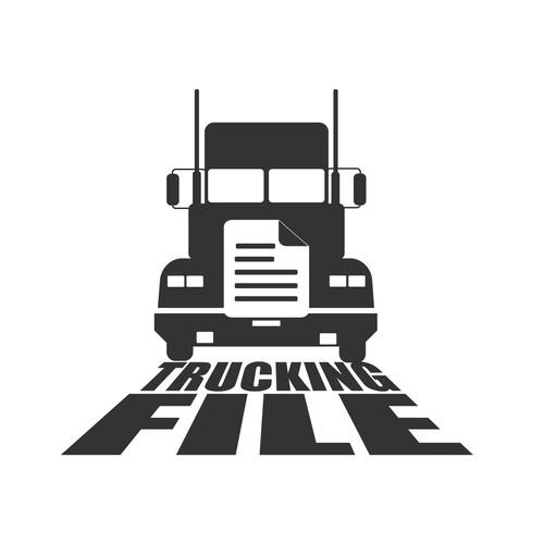 TruckingFile