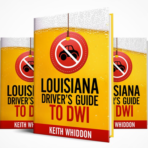 Louisiana Driver's Guide