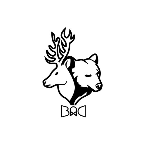Deer Bear Design