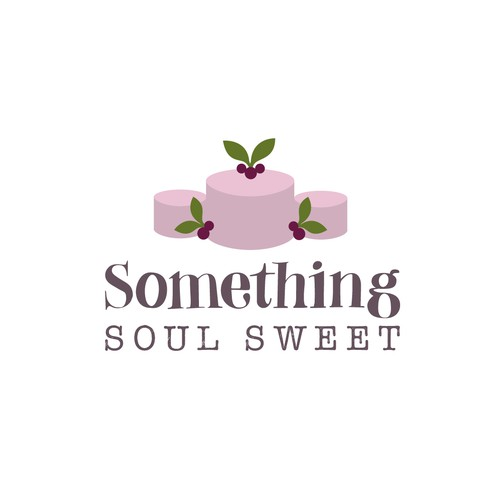something soul sweet logo 3