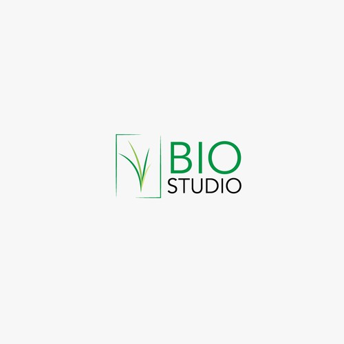 Bio Studio Logo