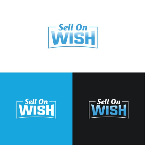 Sell On Wish