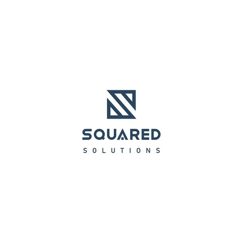 Squared Solutions