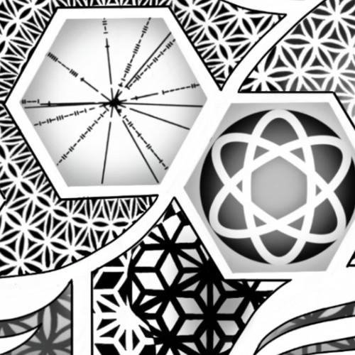 Nerd geometry