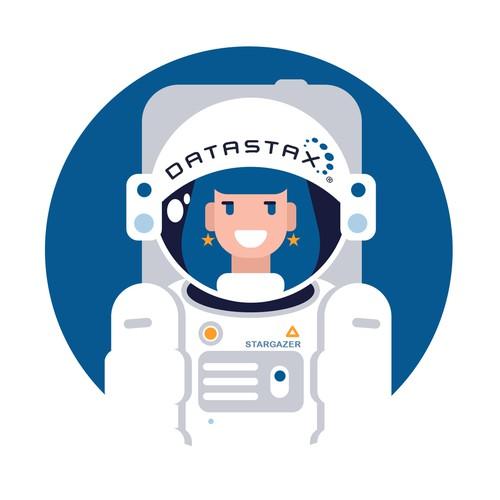 Astranauts