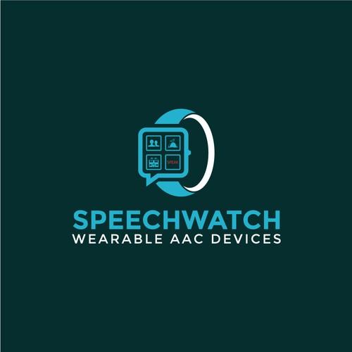 speechwatch