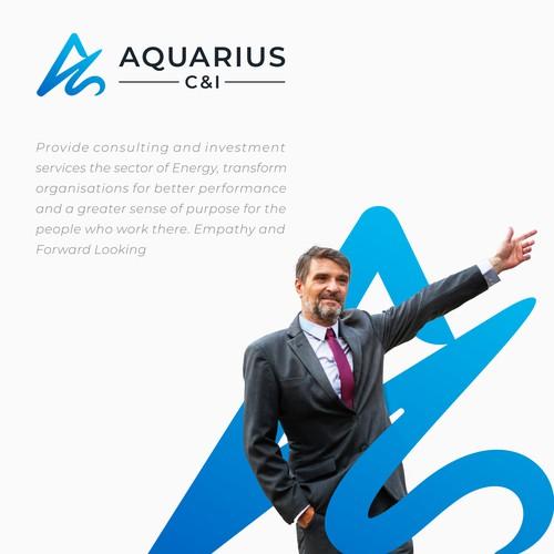 Aquarius C&I