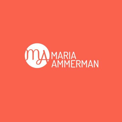 Maria Ammrman