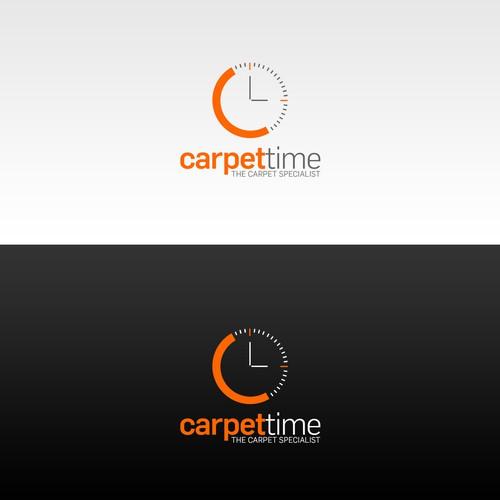 CarpetTime