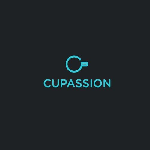 Cupassion