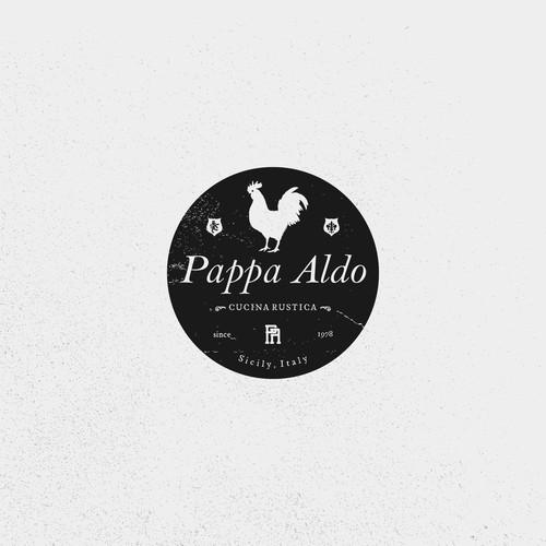 Papa Aldo