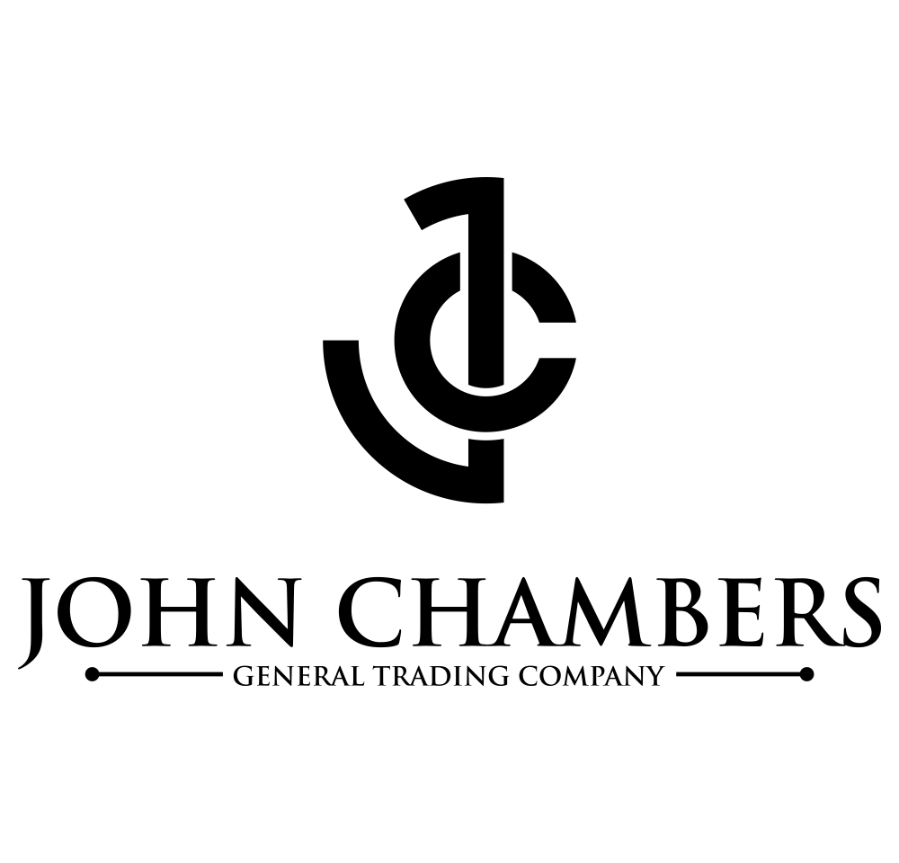Logo & favicon for Trading Firm
