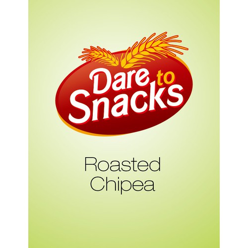 Dare to Snacks