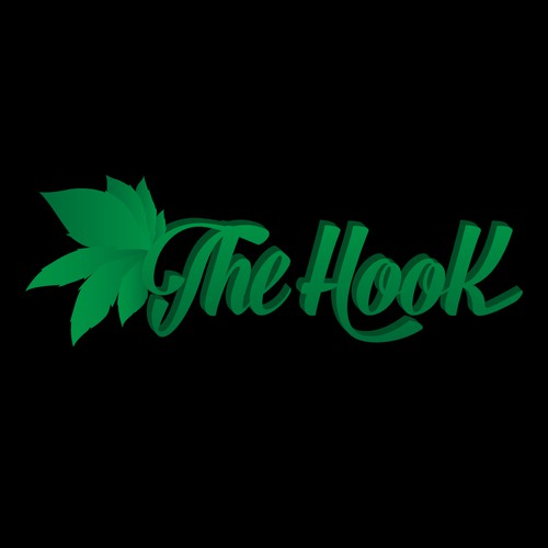TheHook