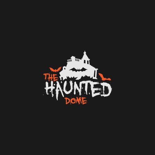 The Haunted Dome